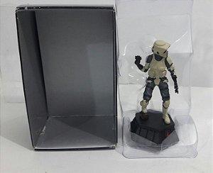 Scout Trooper Xadrez Planeta DeAgostini