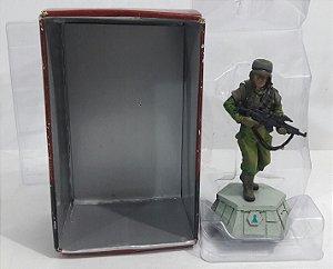 Rebel Commando Xadrez Planeta DeAgostini