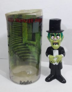 Mr Hyde A Festa do Monstro Maluco Funko