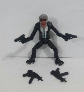 Hit Monkey BAF Marvel Legends