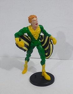 Banshee 13 cm Toy Biz