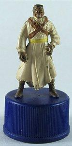 Pepsi Star Wars Tusken Raider