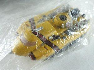 Miniatura Thunderbirds Firefly