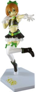 Sega PM Figure Love Live! Rin Hoshizora No brand Girls Loose
