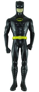 DC Comics 1991 Batman 1989 26 cm para custom Loose