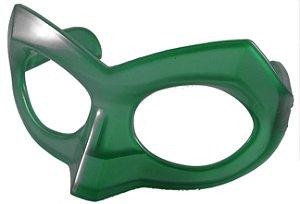McDonald´s 2013 Óculos Mascara Lanterna Verde Cosplay Infantil