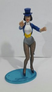 Dc Direct Zatanna Loose