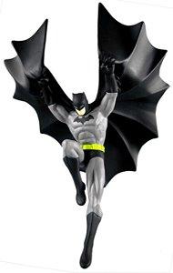 Hallmark Keepsake DC Batman Descending Upon Gotham Special Edition
