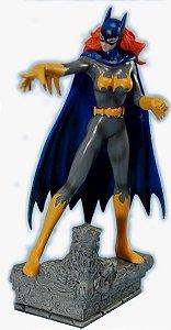 Yamato DC Batman Kia Asamiya Batgirl Figure Wave 3