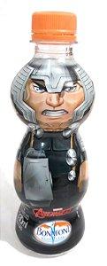 Bonafont Garrafa Temática Marvel Avengers (Vingadores) Thor