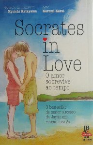 Socrates In Love - Ed. JBC