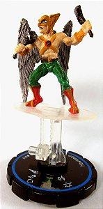 Heroclix Hawkman #032 (Gavião Negro)