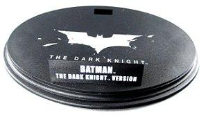 Hot Toys DC Batman The Dark knight Version Base 1/6 Sem Suporte