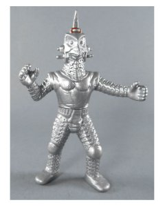Bandai Ultraman Kaiju Ultra Monster Series Widow Gashapon