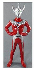 Bandai HG Ultraman Taro Gashapon 8 Cm