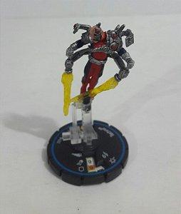 Heroclix Techno