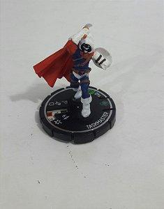 Heroclix Taskmaster