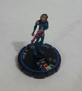 Heroclix Psylocke