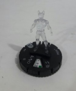 Heroclix Prism