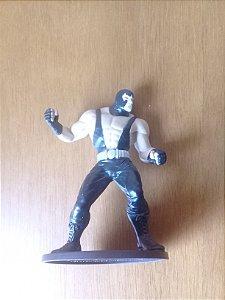 Figurine Bane DC Comics