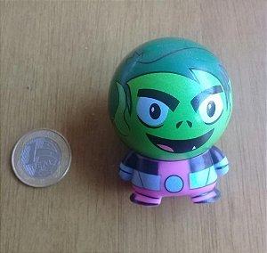 DC Toy Art Mutano