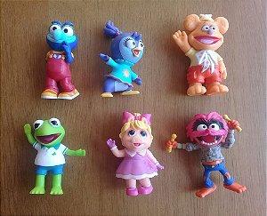 Figurine Muppet Babies