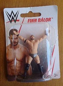 Miniatura WWE Finn Bálor