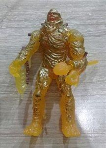 Hasbro Marvel Magma - Homem-Aranha Longe de Casa