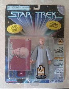Talosian Keeper Playmates Star Trek (Talosiano)
