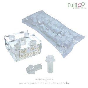 Kit Base Acrílica - Branco