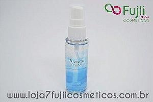 Supreme Primer - 40 ml