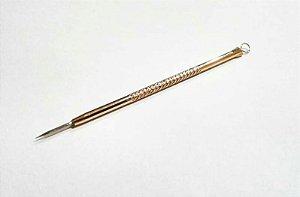 Mini extrator de cravo