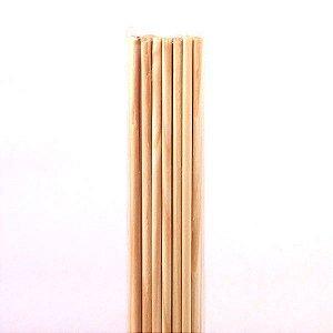 Vareta para Aromatizador Avulsa 18 cm (100 unid.)