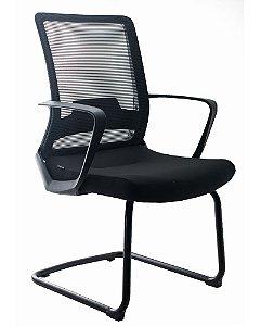 Cadeira De Escritório Toronto - Interlocutor