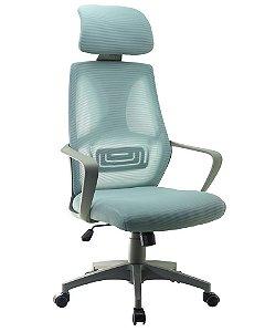 Cadeira de Escritório Telavive - Anatômica