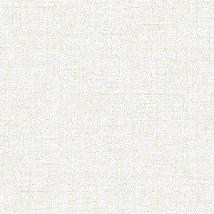 Papel de Parede Pure 4 - código 167271