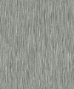 Papel de Parede Pure 4 - código 207003