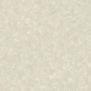 Papel de Parede Pure - código 207113