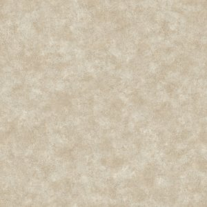 Papel de Parede Pure 4 - código 207115