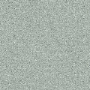 Papel de Parede Pure 4 - código 207215