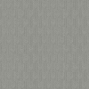 Papel de parede Pure 4 - código 207905