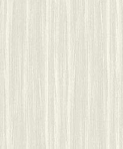 Papel de Parede Pure 4 - código 207504