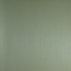 Papel de parede Castello (clássico) - Cód. 8710