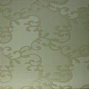 Papel de parede Castello (clássico) - Cód. 8712