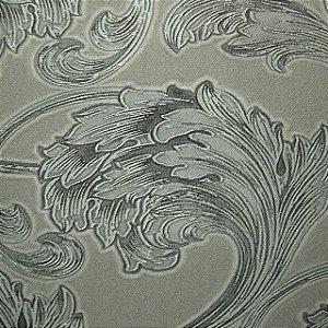 Papel de parede Castello (clássico) - Cód. 8729