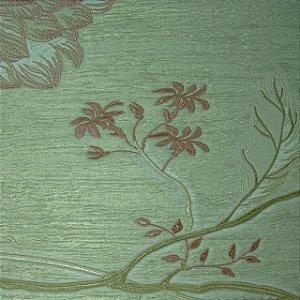 Papel de parede Castello (clássico) - Cód. 8734