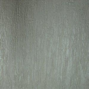 Papel de parede Castello (clássico) - Cód. 8738