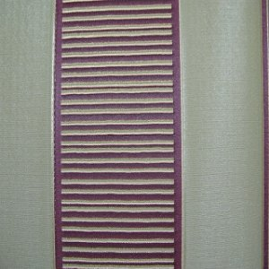 Papel de parede Castello (clássico) - Cód. 8756