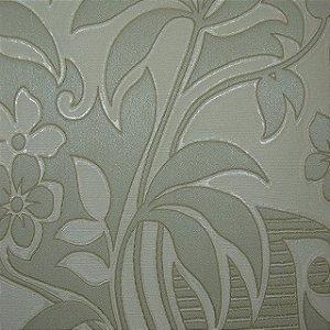 Papel de parede Castello (clássico) - Cód. 8761