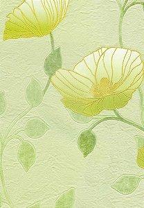Papel de parede Trend novo (clássico) - Cód. 8401